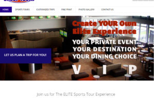 Elite Group Tours